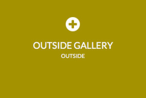 gallery-outside-main