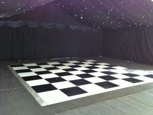 flooring-02