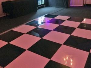 flooring-06